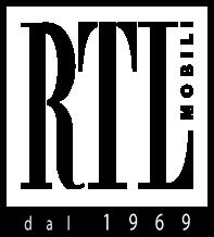 RTL Mobili